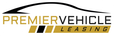 Premier Vehicle Leasing